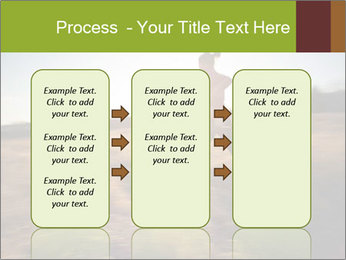 0000071915 PowerPoint Template - Slide 86