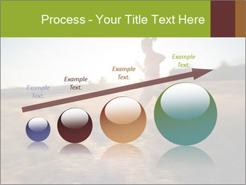 0000071915 PowerPoint Template - Slide 87
