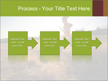 0000071915 PowerPoint Template - Slide 88