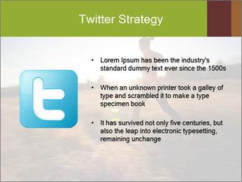 0000071915 PowerPoint Template - Slide 9