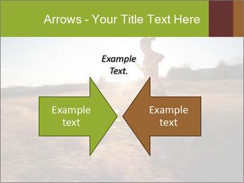 0000071915 PowerPoint Template - Slide 90