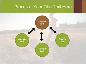 0000071915 PowerPoint Template - Slide 91