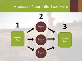 0000071915 PowerPoint Template - Slide 92