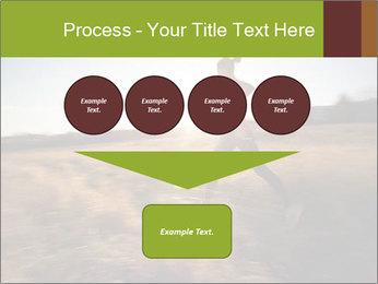 0000071915 PowerPoint Template - Slide 93