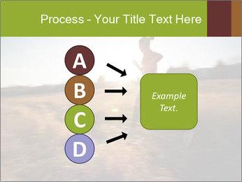 0000071915 PowerPoint Template - Slide 94