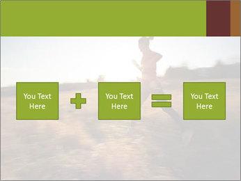 0000071915 PowerPoint Templates - Slide 95
