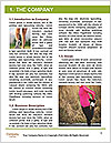 0000071915 Word Templates - Page 3