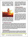 0000071915 Word Template - Page 4