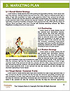 0000071915 Word Templates - Page 8
