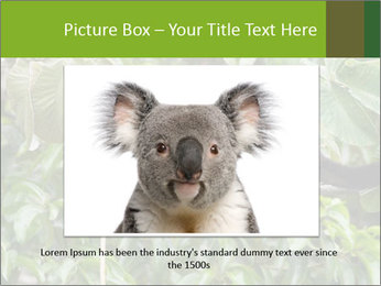 0000071916 PowerPoint Template - Slide 16