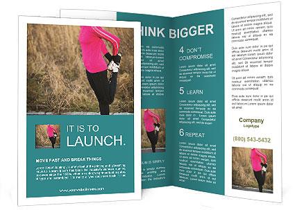 0000071917 Brochure Templates