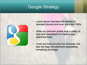 0000071917 PowerPoint Templates - Slide 10