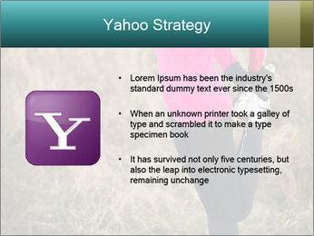 0000071917 PowerPoint Templates - Slide 11