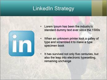 0000071917 PowerPoint Templates - Slide 12