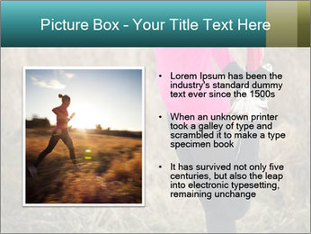 0000071917 PowerPoint Templates - Slide 13