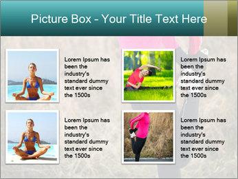 0000071917 PowerPoint Templates - Slide 14