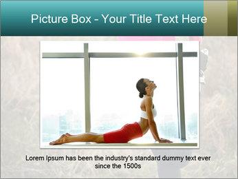 0000071917 PowerPoint Templates - Slide 15