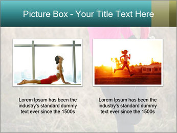 0000071917 PowerPoint Templates - Slide 18