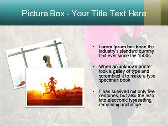 0000071917 PowerPoint Templates - Slide 20