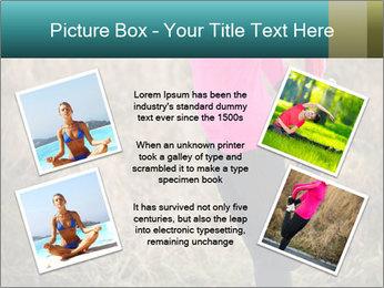 0000071917 PowerPoint Templates - Slide 24