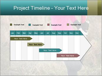 0000071917 PowerPoint Templates - Slide 25