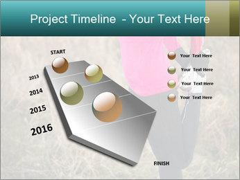 0000071917 PowerPoint Templates - Slide 26
