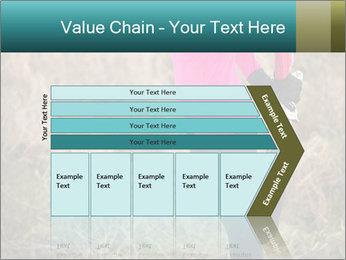 0000071917 PowerPoint Templates - Slide 27