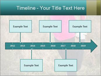 0000071917 PowerPoint Templates - Slide 28