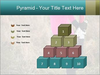 0000071917 PowerPoint Templates - Slide 31