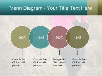0000071917 PowerPoint Templates - Slide 32