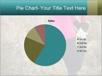 0000071917 PowerPoint Templates - Slide 36