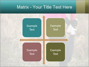 0000071917 PowerPoint Templates - Slide 37