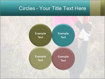 0000071917 PowerPoint Templates - Slide 38