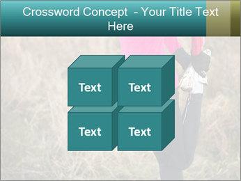 0000071917 PowerPoint Templates - Slide 39