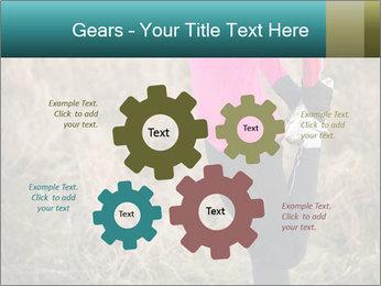0000071917 PowerPoint Templates - Slide 47