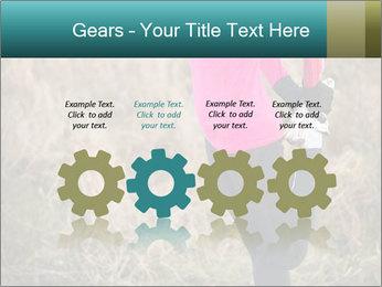 0000071917 PowerPoint Templates - Slide 48