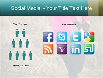 0000071917 PowerPoint Templates - Slide 5