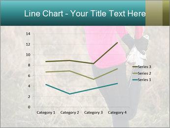 0000071917 PowerPoint Templates - Slide 54