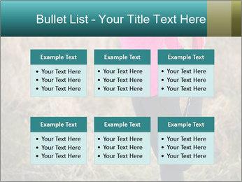 0000071917 PowerPoint Templates - Slide 56