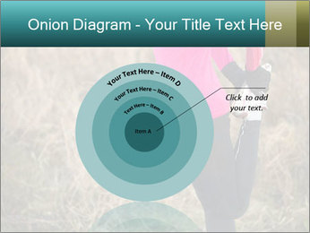 0000071917 PowerPoint Templates - Slide 61