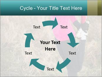 0000071917 PowerPoint Templates - Slide 62