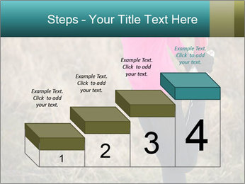 0000071917 PowerPoint Templates - Slide 64