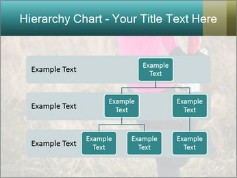 0000071917 PowerPoint Templates - Slide 67