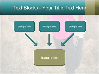 0000071917 PowerPoint Templates - Slide 70