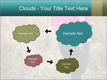 0000071917 PowerPoint Templates - Slide 72
