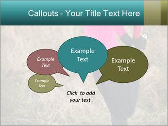 0000071917 PowerPoint Templates - Slide 73