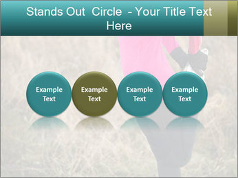 0000071917 PowerPoint Templates - Slide 76