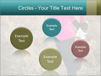 0000071917 PowerPoint Templates - Slide 77