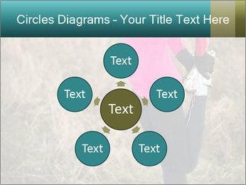 0000071917 PowerPoint Templates - Slide 78