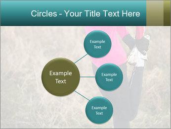 0000071917 PowerPoint Templates - Slide 79